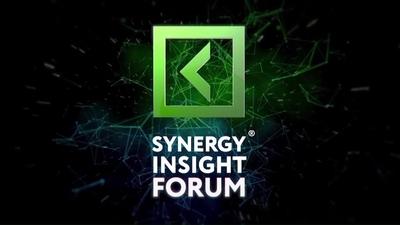 Synergy Insight Forum: бизнес-форум национального значения
