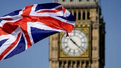 Британия отказалась признавать дипломы российских вузов