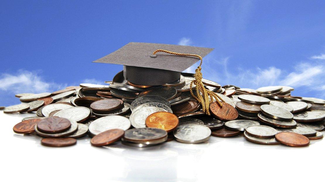 Что нужно знать об образовательном кредите
