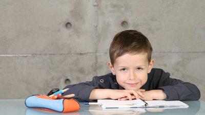 Домашнее обучение и семейное образование: в чем разница?
