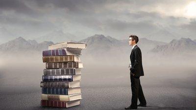 Что должен знать и уметь выпускник МВА