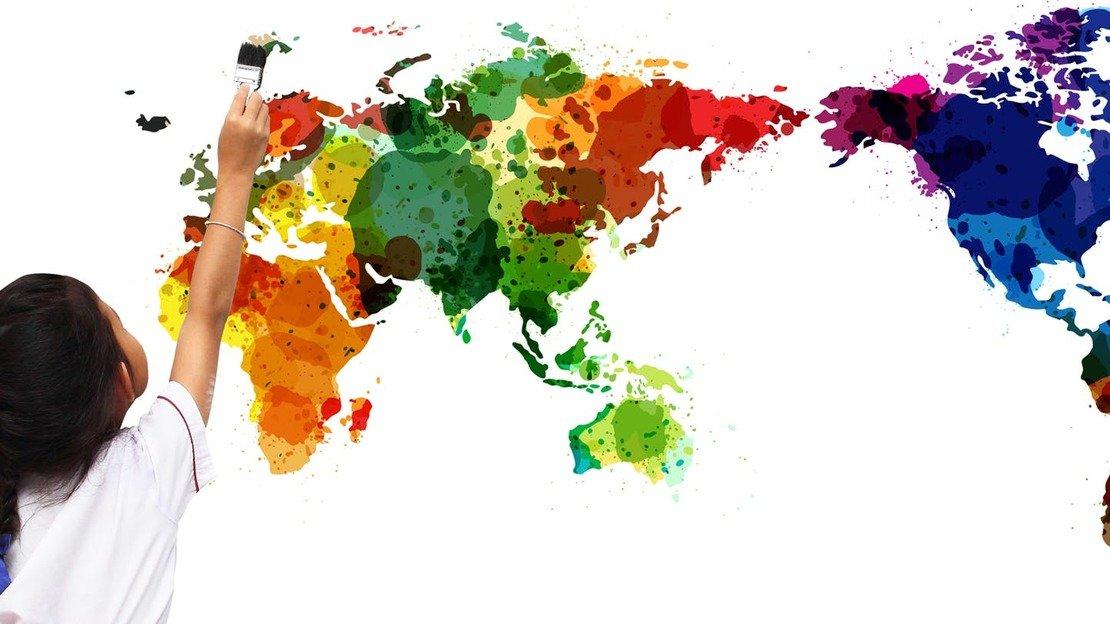 Российские школьники войдут в топ международного исследования PISA