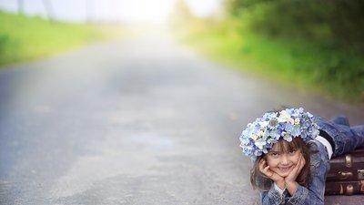 Детский отдых: как формируется цена путевки