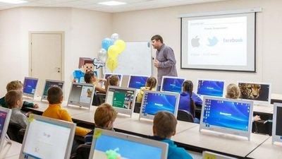 """Национальный проект """"Образование"""""""