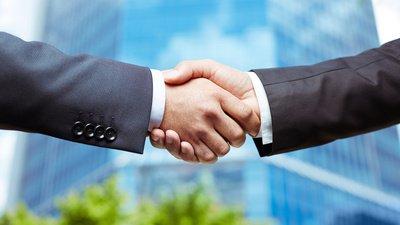 Сотрудничество вузов и компаний