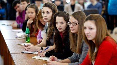 ФЗ о целевом обучении студентов в ступит в силу с 1 января 2019 года