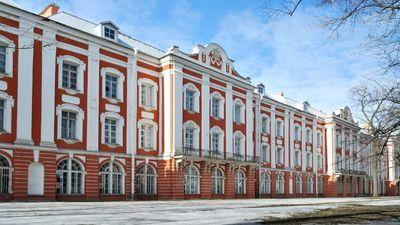 В СПбГУ откроют Институт педагогики