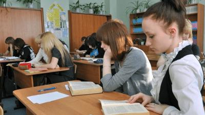 Чрезвычайные ситуации в школах