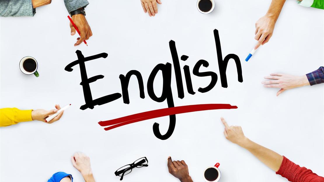 Как попасть на лучшие языковые курсы за рубежом