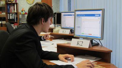Проверять развёрнутые ответы участников ЕГЭ к 2030 году будет компьютер