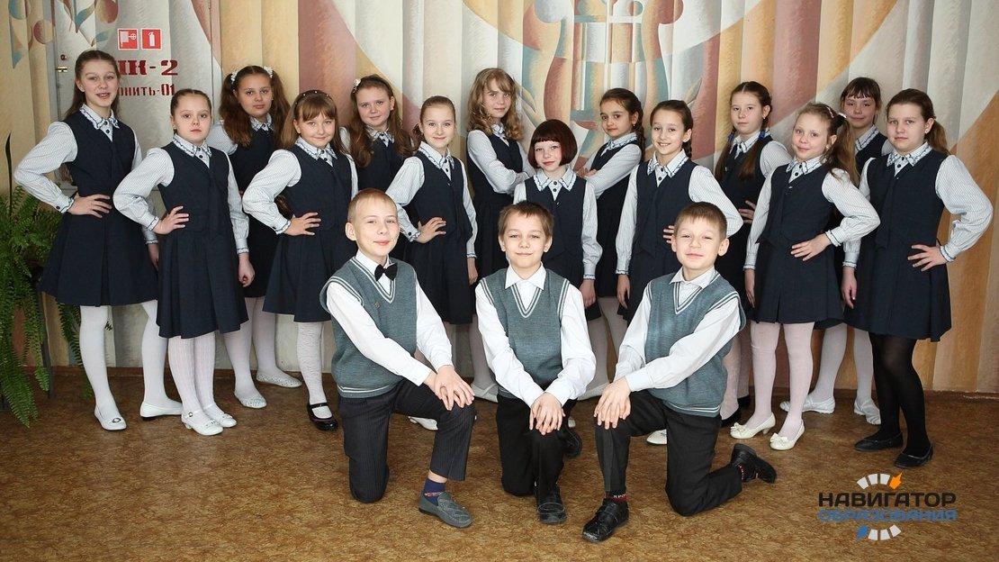 Депутат Госдумы предложил установить единую цену на школьную форму