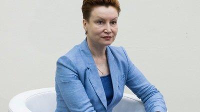 Минпросвещения РФ намерено создать новую систему аттестации учителей