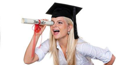 Лучшие бизнес-школы по версии MBA.SU