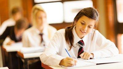 Основы семейной жизни: подробнее о новой школьной дисциплине