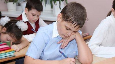 Возможные школьные нововведения: ГОСТы для формы и отмена тетрадей