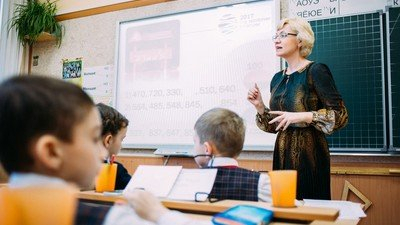 Минпросвещения предлагает решение проблемы нехватки учителей