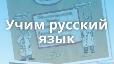 Минпросвещения выделит гранты на продвижение русского языка