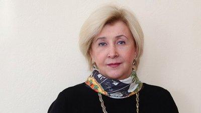 Марина Боровская - замминистра науки и высшего образования