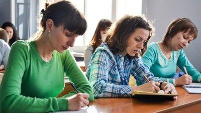 Проверка учителей на профпригодность требует мнения экспертов
