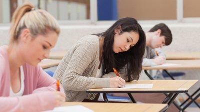 У студентов колледжей и техникумов проверят качество предметной подготовки