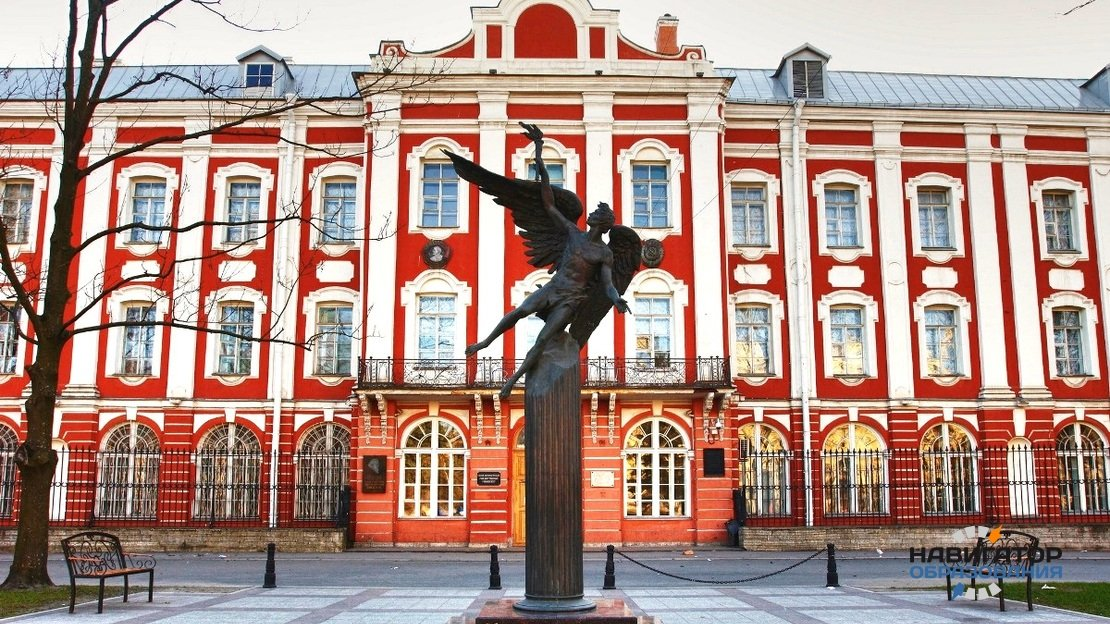 В СПбГУ можно будет сдавать международный экзамен по турецкому языку