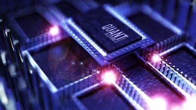 МГУ имени М.В. Ломоносова и СПбГУ будут готовить специалистов в области квантовых технологий
