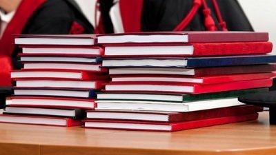 Реклама услуг по написанию дипломных и диссертационных работ теперь под запретом