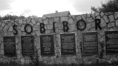 Книгу И. Васильева и Н. Сванидзе о Собиборе теперь будут изучать в РГГУ