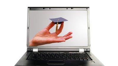 Российская электронная школа: принципиально новый формат обучения