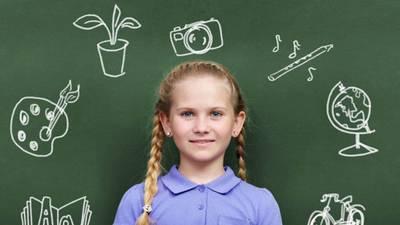 Минпросвещения РФ занимается созданием единой национальной системы профориентации школьников