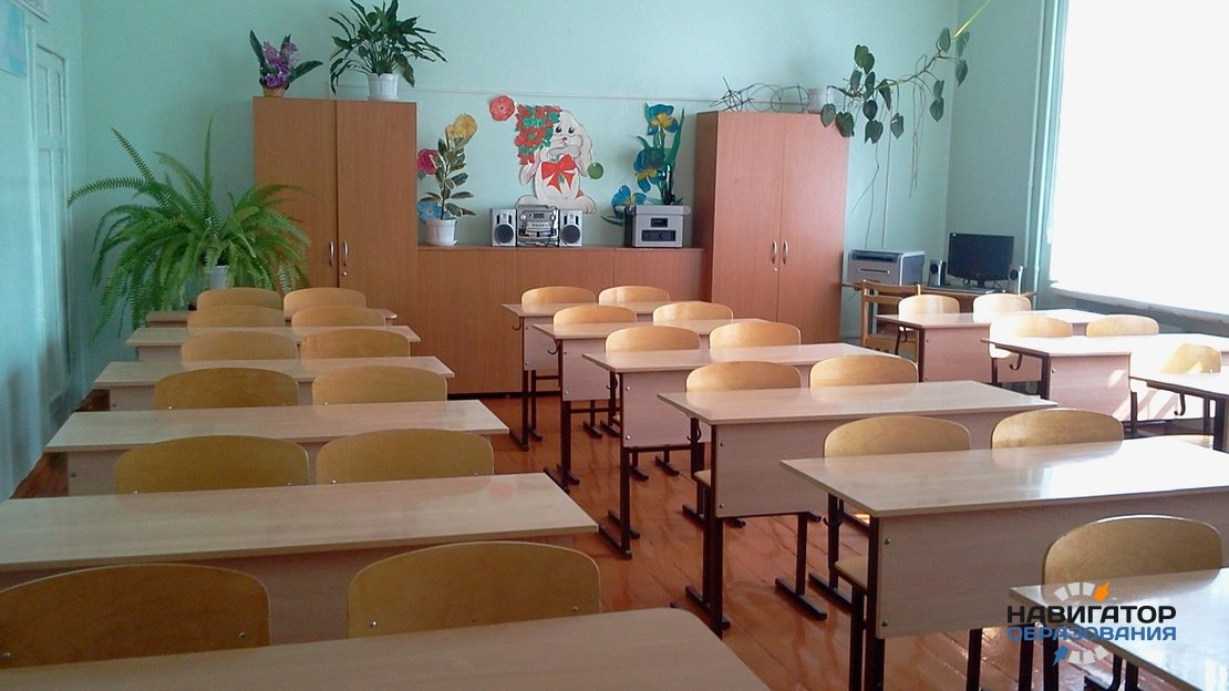 Рособрнадзор предлагает сократить количество внеплановых проверок учебных заведений