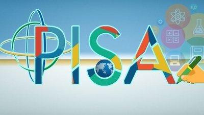 В исследованиях PISA в 2021 году особое внимание уделят математической грамотности обучающихся