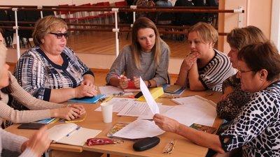 Для школьных учителей введут две новые должности