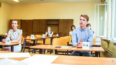 Фипи предоставил отчёт по итогам анализа результатов ЕГЭ по иностранным языкам