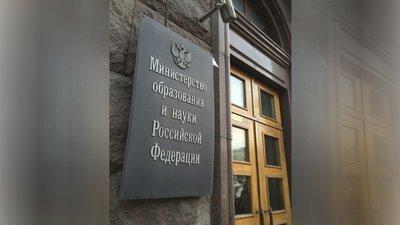 В Минпросвещения РФ прокомментировали инциденты с рукоприкладством учителей