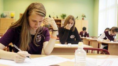 В Рособрнадзоре призвали не создавать ажиотаж вокруг темы репетиторства при подготовке к ЕГЭ