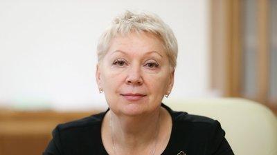 Ольга Васильева рассказала о намерении создать совет по вопросам образования инвалидов