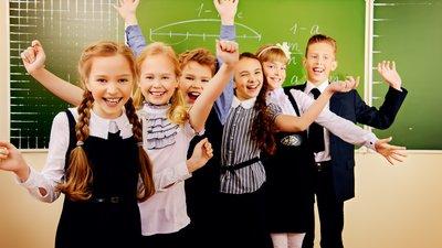 Минпросвещения России планирует создать психологический портрет современного школьника