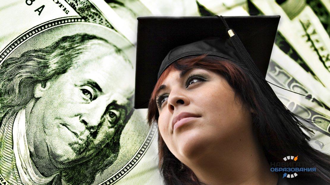 Перспективы бизнес-образования
