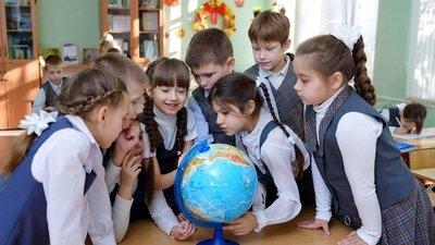 Участники КРОН представили предложения по совершенствованию системы образования