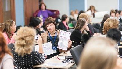 Государство должно предоставить педагогам возможности для совершенствования