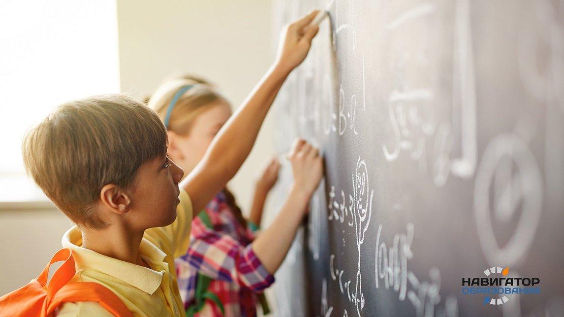 О. Васильева: Минпросвещения РФ поддерживает вариативность образования детей с ОВЗ и инвалидов
