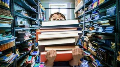 Министерство просвещения РФ утвердило федеральный перечень учебников