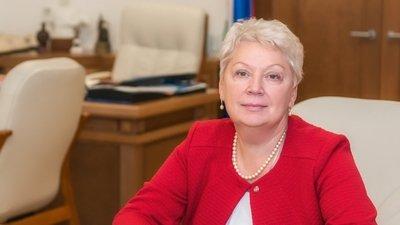Глава Минпросвещения РФ назвала главные события в развитии образования в 2018 году