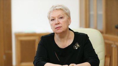 Глава Минпросвещения РФ: система ЕГЭ требует доработки