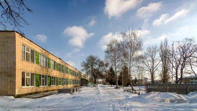 Минпросвещения РФ будет создавать современные лаборатории в сельских школах