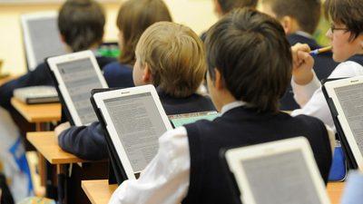 Учителя получат возможность использовать бесплатные сервисы при проведении контрольных работ