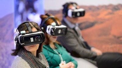 ТГУ разработал виртуальную систему обучения безопасности при ЧП