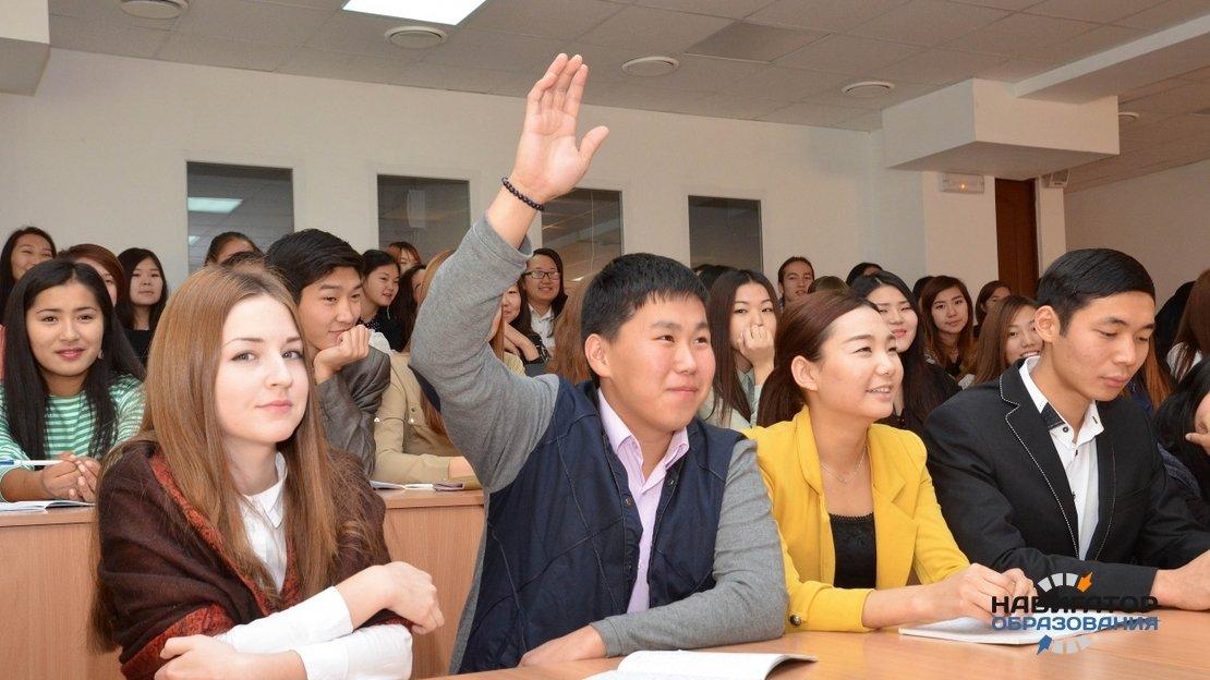Минобрнауки РФ намерено привлечь в вузы РФ иностранных магистров и аспирантов