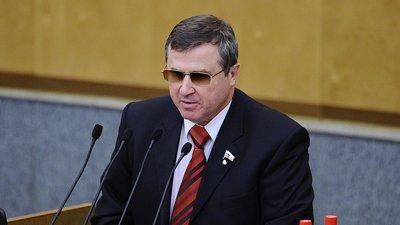 Олег Смолин: школьное образование следует реформировать